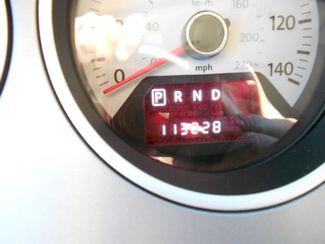 2011 Volkswagen Routan SE w/RSE & Navigation Memphis, Tennessee 18