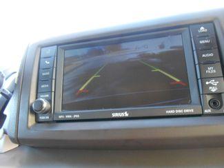 2011 Volkswagen Routan SE w/RSE & Navigation Memphis, Tennessee 13