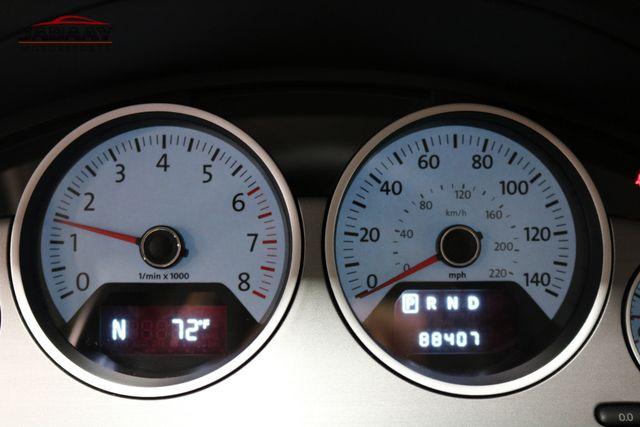 2011 Volkswagen Routan SE Merrillville, Indiana 21
