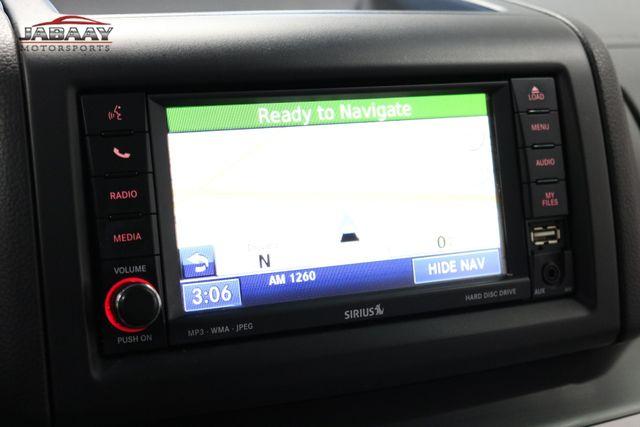2011 Volkswagen Routan SE Merrillville, Indiana 23