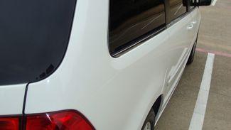 2011 Volkswagen Routan SEL w/Navigation Richardson, Texas 23