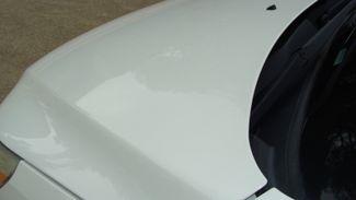 2011 Volkswagen Routan SEL w/Navigation Richardson, Texas 25