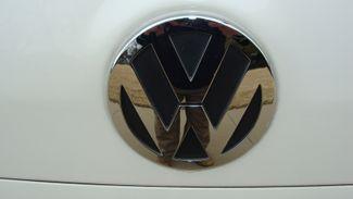 2011 Volkswagen Routan SEL w/Navigation Richardson, Texas 27