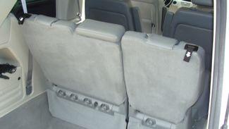 2011 Volkswagen Routan SEL w/Navigation Richardson, Texas 30