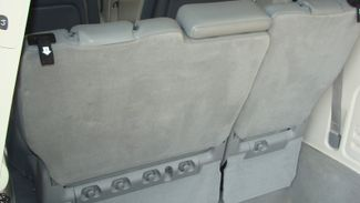 2011 Volkswagen Routan SEL w/Navigation Richardson, Texas 14