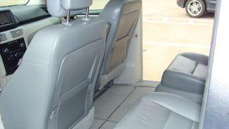 2011 Volkswagen Routan SEL w/Navigation Richardson, Texas 33