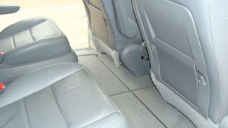 2011 Volkswagen Routan SEL w/Navigation Richardson, Texas 34