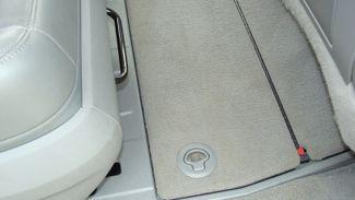 2011 Volkswagen Routan SEL w/Navigation Richardson, Texas 35