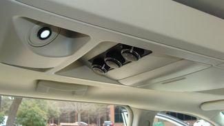 2011 Volkswagen Routan SEL w/Navigation Richardson, Texas 36
