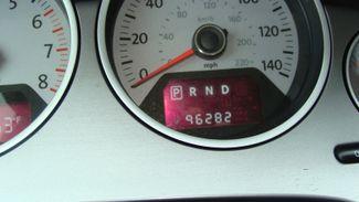 2011 Volkswagen Routan SEL w/Navigation Richardson, Texas 12