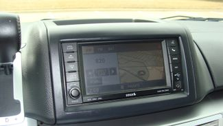 2011 Volkswagen Routan SEL w/Navigation Richardson, Texas 16
