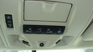 2011 Volkswagen Routan SEL w/Navigation Richardson, Texas 43