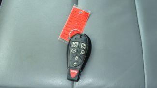 2011 Volkswagen Routan SEL w/Navigation Richardson, Texas 49