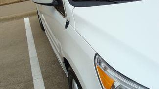 2011 Volkswagen Routan SEL w/Navigation Richardson, Texas 20