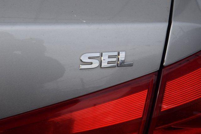 2011 Volkswagen Routan SEL Richmond Hill, New York 9