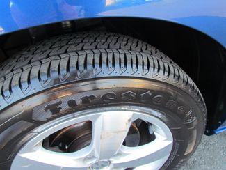 2011 Volkswagen Routan SE ,Camera , Navigation Sacramento, CA 11