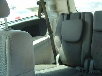2011 Volkswagen Routan S San Antonio, Texas 13