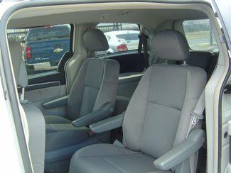 2011 Volkswagen Routan S San Antonio, Texas 9
