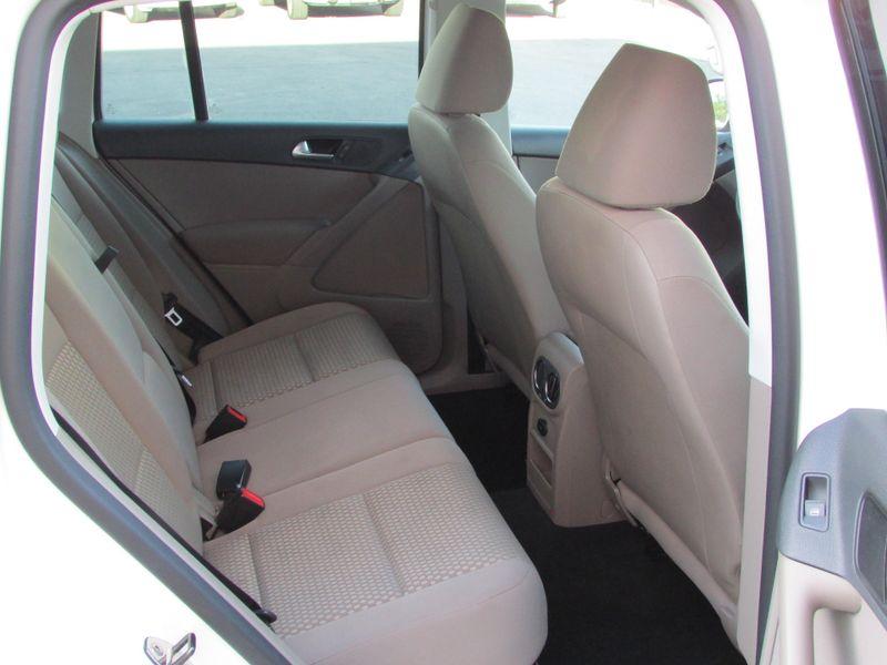 2011 Volkswagen Tiguan S  city Utah  Autos Inc  in , Utah