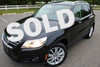 2011 Volkswagen Tiguan SEL 4Motion - 57K Miles - Navi Lakewood, NJ