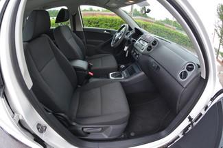 2011 Volkswagen Tiguan S Memphis, Tennessee 19