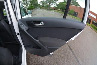 2011 Volkswagen Tiguan S Memphis, Tennessee 23