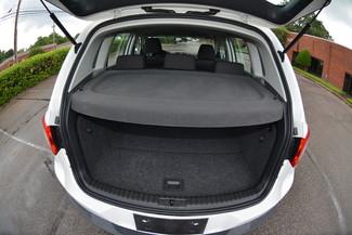 2011 Volkswagen Tiguan S Memphis, Tennessee 24