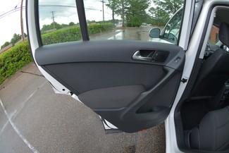 2011 Volkswagen Tiguan S Memphis, Tennessee 27