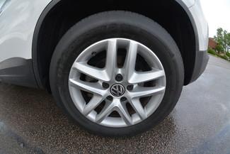2011 Volkswagen Tiguan S Memphis, Tennessee 29