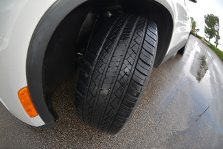 2011 Volkswagen Tiguan S Memphis, Tennessee 30