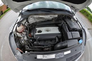 2011 Volkswagen Tiguan S Memphis, Tennessee 28