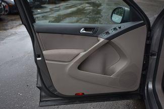 2011 Volkswagen Tiguan S Naugatuck, Connecticut 19
