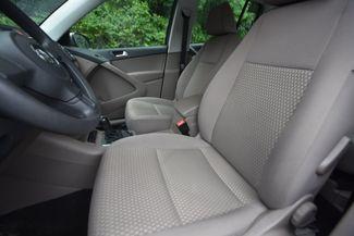 2011 Volkswagen Tiguan S Naugatuck, Connecticut 20