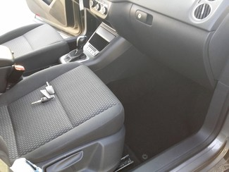2011 Volkswagen Tiguan S 4Motion in Ogdensburg, New York
