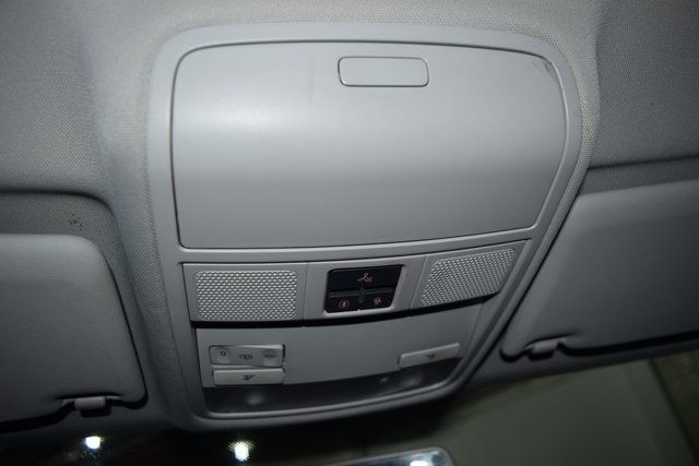 2011 Volkswagen Tiguan S 4Motion Richmond Hill, New York 19