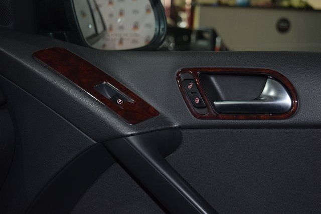 2011 Volkswagen Tiguan S 4Motion Richmond Hill, New York 21