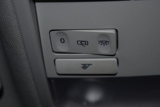 2011 Volkswagen Tiguan S 4Motion Richmond Hill, New York 23