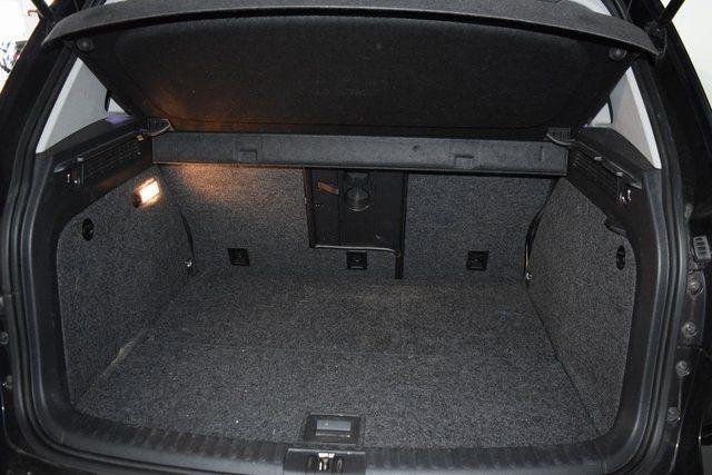 2011 Volkswagen Tiguan S 4Motion Richmond Hill, New York 26