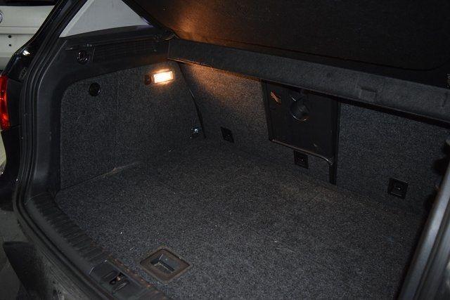 2011 Volkswagen Tiguan S 4Motion Richmond Hill, New York 27