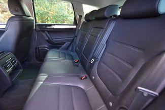 2011 Volkswagen Touareg Sport Naugatuck, Connecticut 15