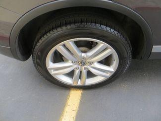 2011 Volkswagen Touareg Exec Watertown, Massachusetts 22