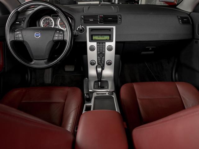 2011 Volvo C70 Burbank, CA 10