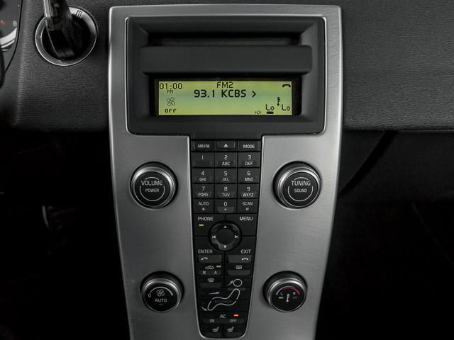 2011 Volvo C70 Burbank, CA 11