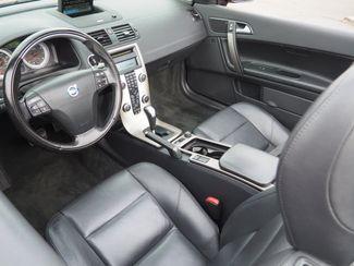 2011 Volvo C70 T5 Englewood, CO 10