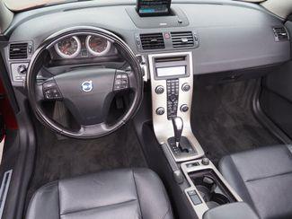 2011 Volvo C70 T5 Englewood, CO 11