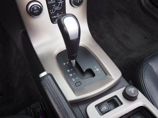 2011 Volvo C70 T5 Englewood, CO 14