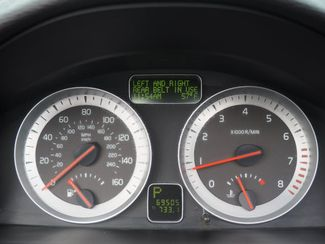 2011 Volvo C70 T5 Englewood, CO 15