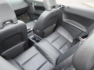 2011 Volvo C70 T5 Englewood, CO 9