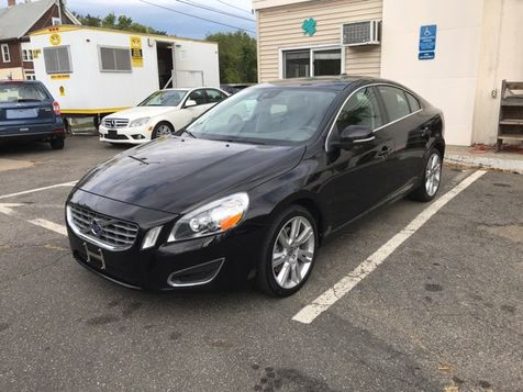 2011 Volvo S60 T6 in West Springfield, MA