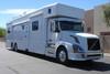 2011 Volvo Showhauler Phoenix, Arizona